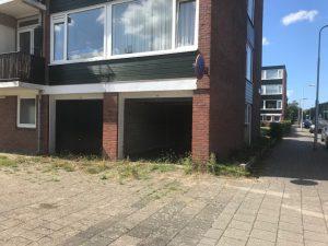 Santpoort-Noord – Santpoortse Dreef Hoofdfoto