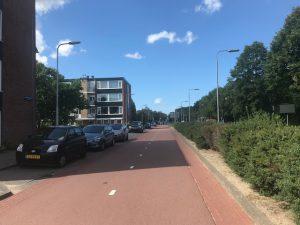 Santpoort-Noord – Santpoortse Dreef Foto 3