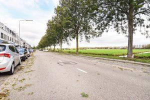 Velserbroek – Grote Buitendijk 166 Foto 23