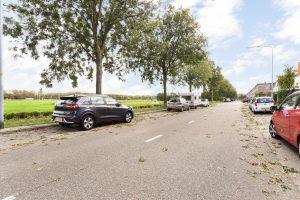 Velserbroek – Grote Buitendijk 166 Foto 24