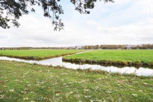 Velserbroek – Grote Buitendijk 166 Foto